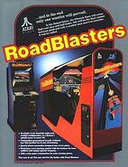 220px-RoadBlasters