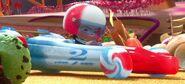 Wreck-it-ralph-disneyscreencaps.com-9044