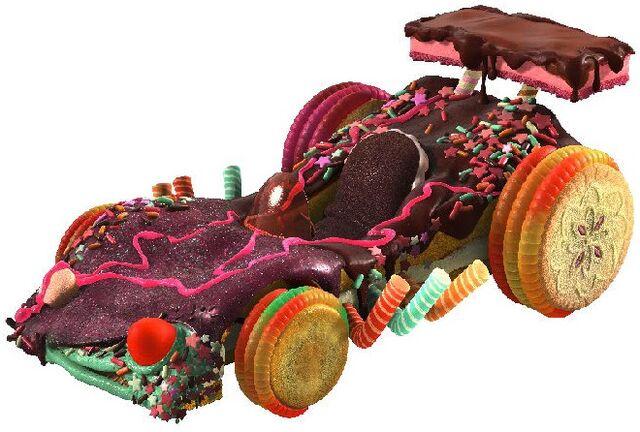 File:Candy Kart.jpg