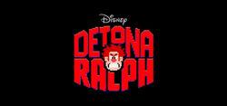 Detona-ralph-logo