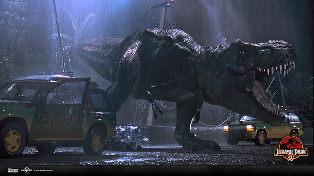 File:Jurassicpark wallpaper 01.jpg