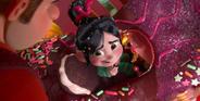 CandyKart4