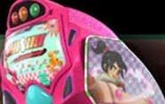 File:SR console.jpg