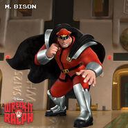 Wreck-It-Ralph-M-Bison
