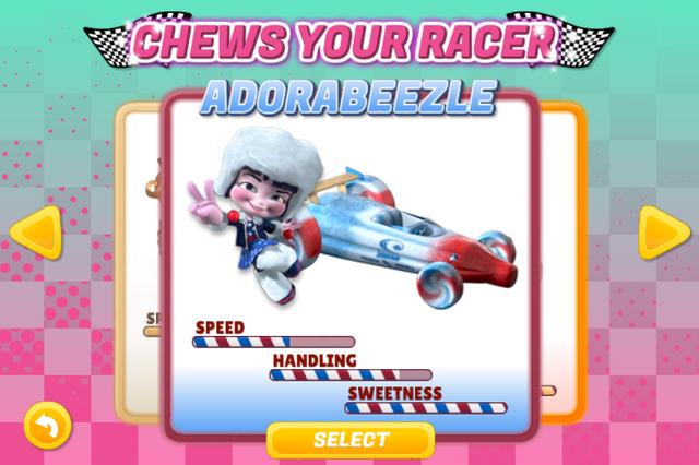File:Adorabeezle Game Stats.png