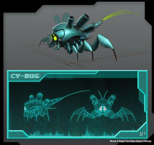 File:Cy-bug.jpg