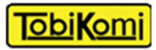 File:Tobikomi.png
