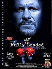 WWFFullyLoaded2000