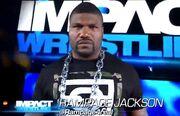Rampage-Jackson-TNA