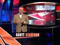 WWE Scott Stanford