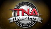 TNA HOF