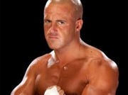 WWE Joey Mercury