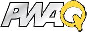 PWAQ 2013 (8)