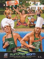 SummerSlam2006