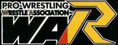 Wrestle Association R