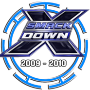 WWE SmackDown 06