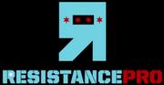 Resistance Pro Wrestling