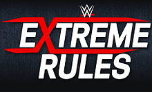 File:Extreme Rules poster.jpg