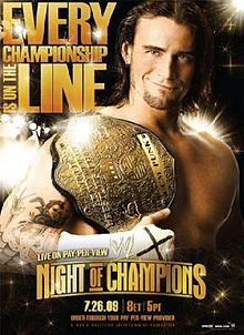 File:Night of Champions (2009) - In Demand.jpg