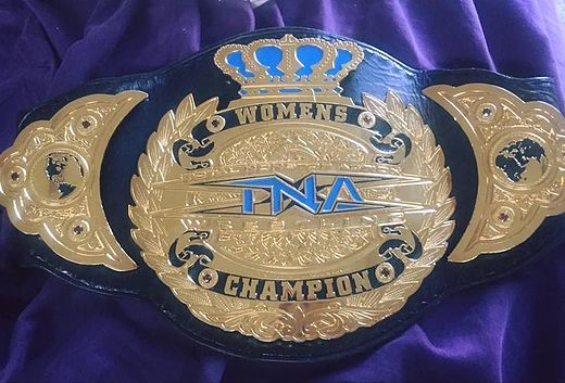 File:TNA Knockouts Championship.jpg