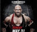 Elimination Chamber (2015)
