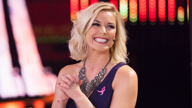 File:Renee Young.png
