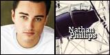 File:Nathan1.png