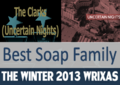 Thumbnail for version as of 19:24, January 24, 2014