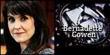 BernadetteCowen