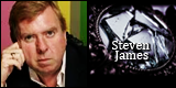 StevenJames