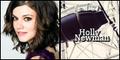 Thumbnail for version as of 17:13, November 20, 2013