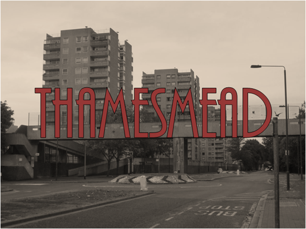 File:Thamesmead.png