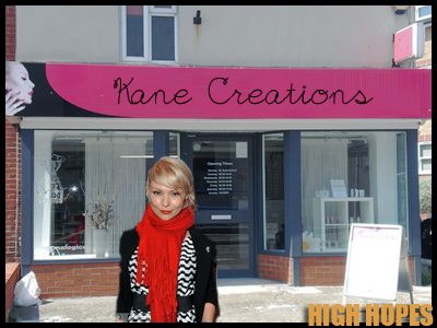 File:Kanecreations2.png