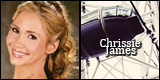 File:Chrissie2.png
