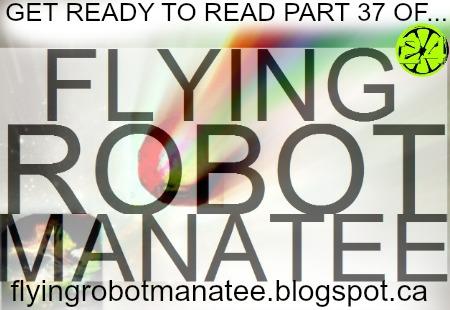 File:Part 37 of flying robot manatee.jpg