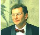 Ольшанский Александр Игоревич
