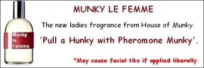File:Munky le femme.JPG