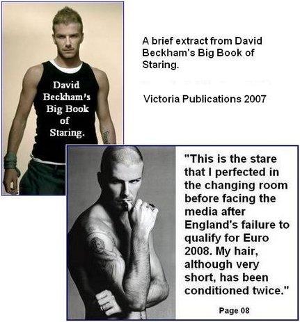 Db book euro