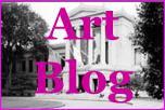 Sanuk art blog
