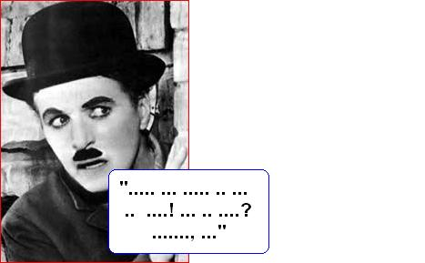 Chaplin1