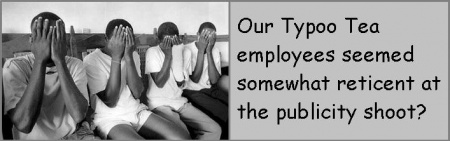 File:450px-Typooemployees.jpg