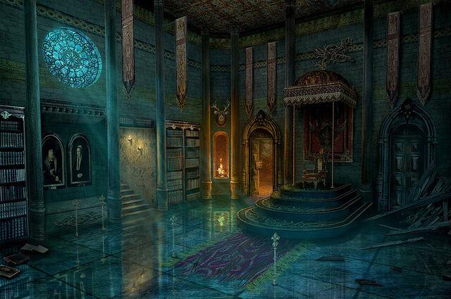File:Throne room by realnam-d4h7xlm.jpg