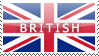 File:British stamp by Bourbons3.png
