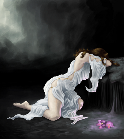 File:Persephone by Light Heartless.png