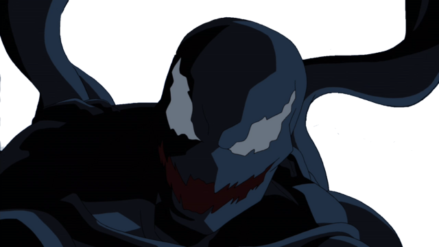 File:Venom face.png