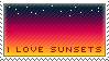 File:Sunsets.png
