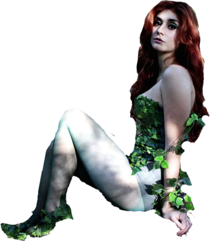 File:Bella two.png