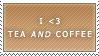 File:Tea and coffee.png