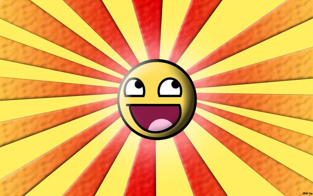 File:Smiley bunt.jpg