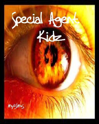 File:Special Agent Kidz -2.jpg